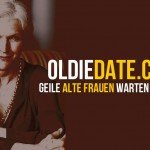 Oldiedate.com