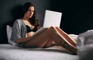 Echten Sex finden ohne Anmeldung?
