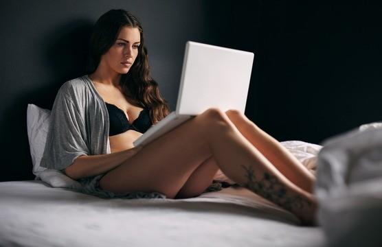 Echen Sexchat finden