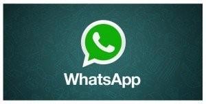 WhatsApp Sex: Geile Sexvideos und Sexbilder verschicken und empfangen