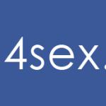 Date4Sex.com