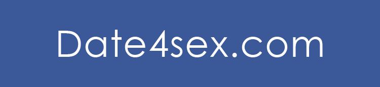 date4sex-logo