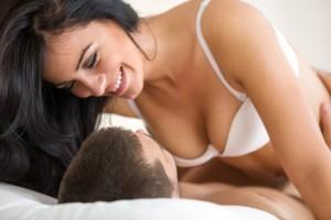Wieso kostenloser Sex nicht immer kostenlos ist
