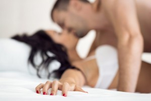 Kostenlos ficken? Finde Sexkontakte in Sexportalen