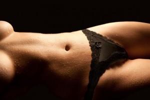 Kostenloser Sex im Internet wird oft falsch verstanden