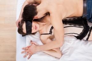 Sex ohne Anmeldung: Ist das überhaupt möglich?