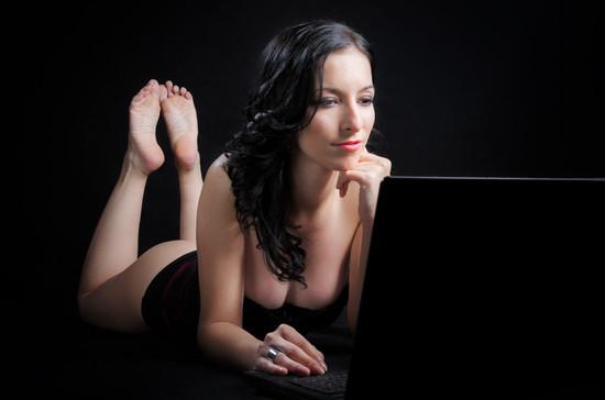 Sexcam Anbieter im Vergleich