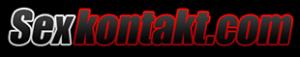 Sexkontakt.com Logo