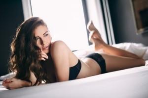 Heiße Sexkontakte warten auf dich!