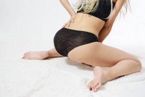 Von One Night Stand zur Sexbeziehung: Kostenloser Sex im Internet