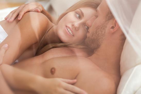 Kostenlose Sexdates