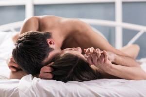 Kostenlose Sexkontakte: Du findest sie im Internet