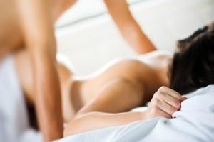 Finde heute noch Sextreffen mit kostenlosen Sexkontakten