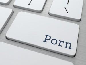 Was sind die beliebtesten Pornos?