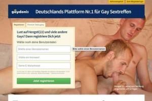 das erste mal geleckt werden mann für mann gay