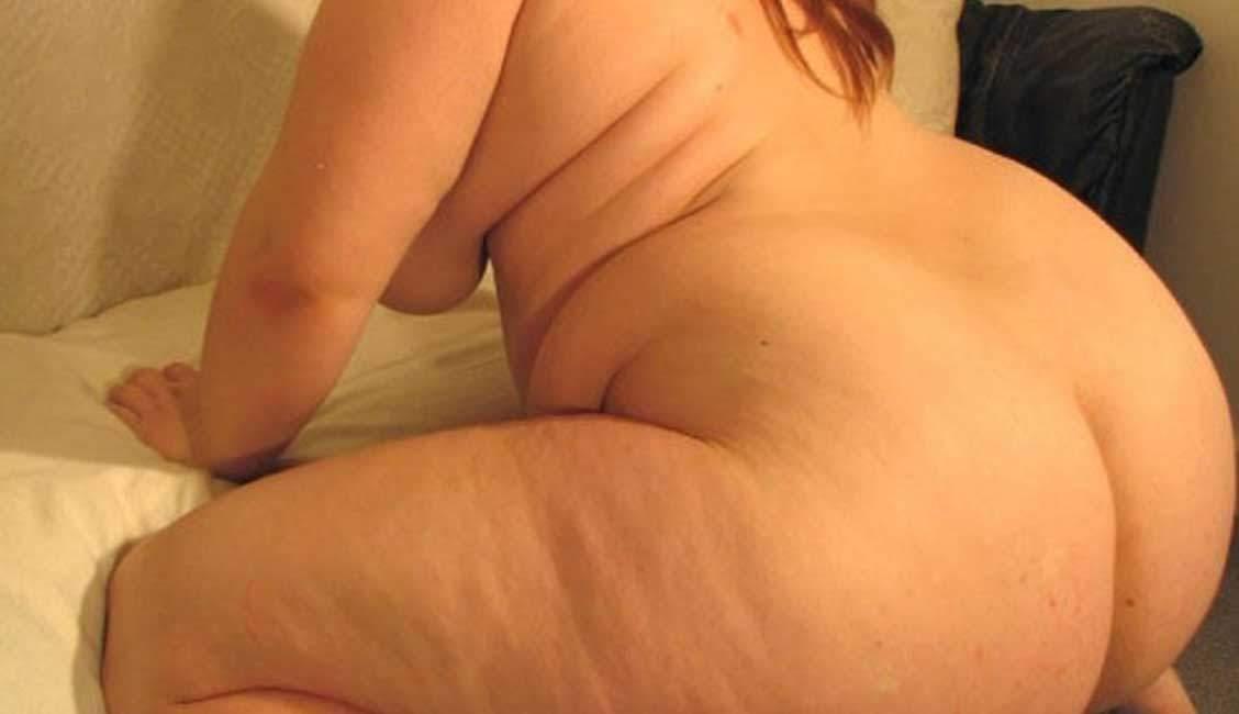 Vintage videos tube big tits retro porn