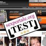 nowyoo.com – Test und Erfahrungsbericht Tabulose Amateure!