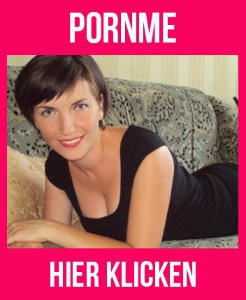 Pornme Milf Sexcam