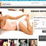 Yooflirt.com – Flirtportal mit erotischen Girls!
