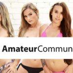 Amateurcommunity.de Test und Erfahrungsbericht