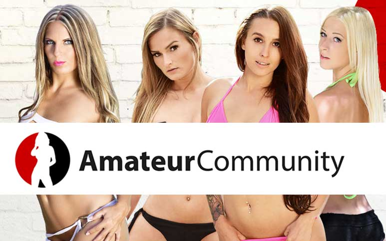 AmateurCommunity