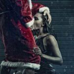 Eine erotische Weihnachtsgeschichte die Dich geil macht