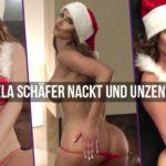 Micaela Schäfer ganz Nackt | Exclusive Videos NUR hier