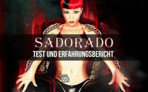 test sexportale Grevenbroich