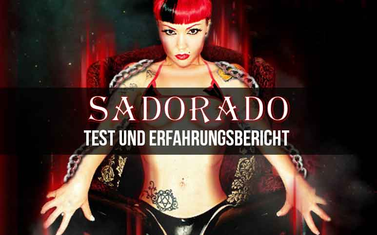 sadorado-testbericht