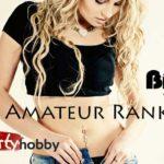 mydirtyhobby und big7 Top Sex Amateure Dezember 2016