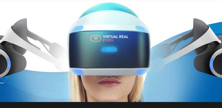playstation-vr-porno-schauen