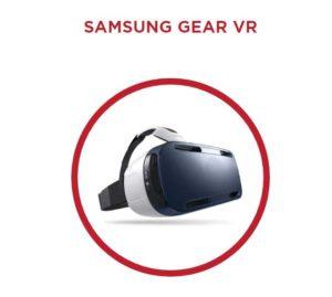 samsung-gear-vr-brille