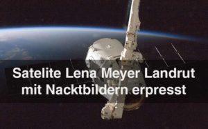 lena-meyer-landrut-nackbilder