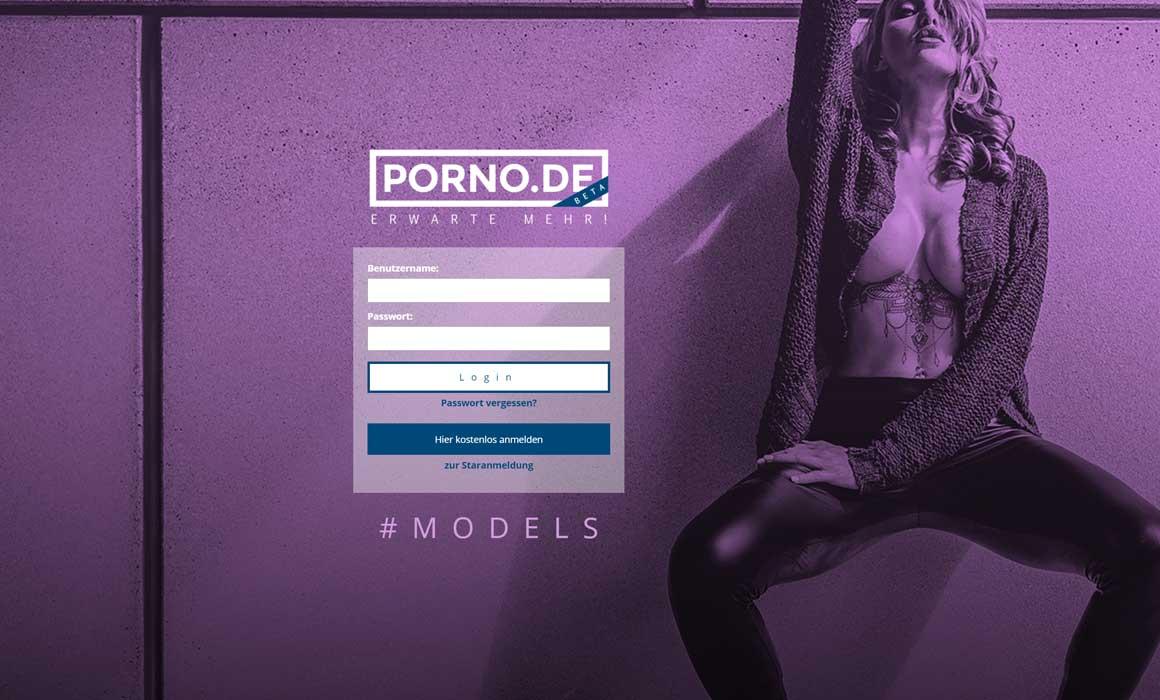 porno.de-anmeldung