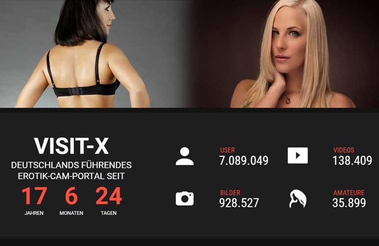 7millionen-user-visit-x