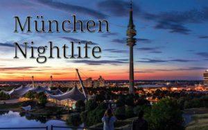 Nightlife München Insider