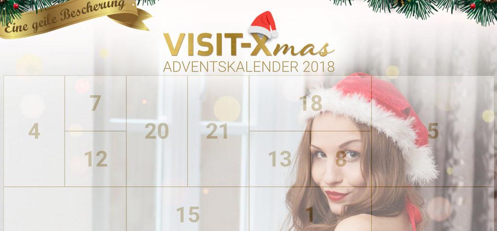 visit-x-weihnachtskalender