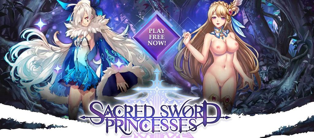 sacred-sword-princess